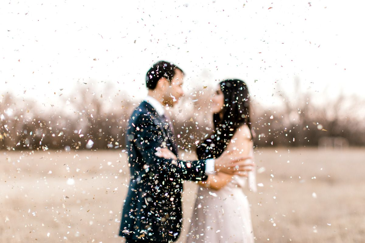 Sunia-Ali-Martin-Park-OKC-Wedding-Photographer-28.jpg