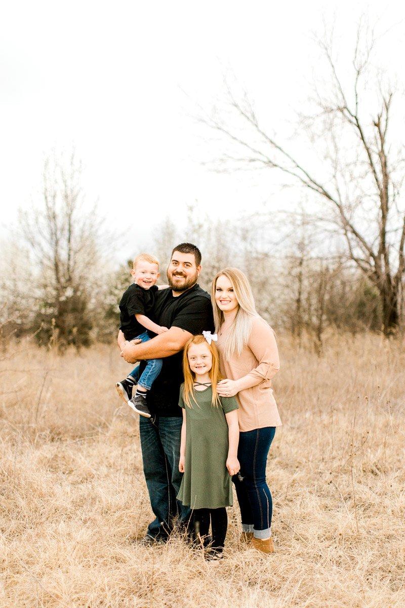 Edmond-Oklahoma-Family-Photographer-Spring-Family-Photos-8.jpg