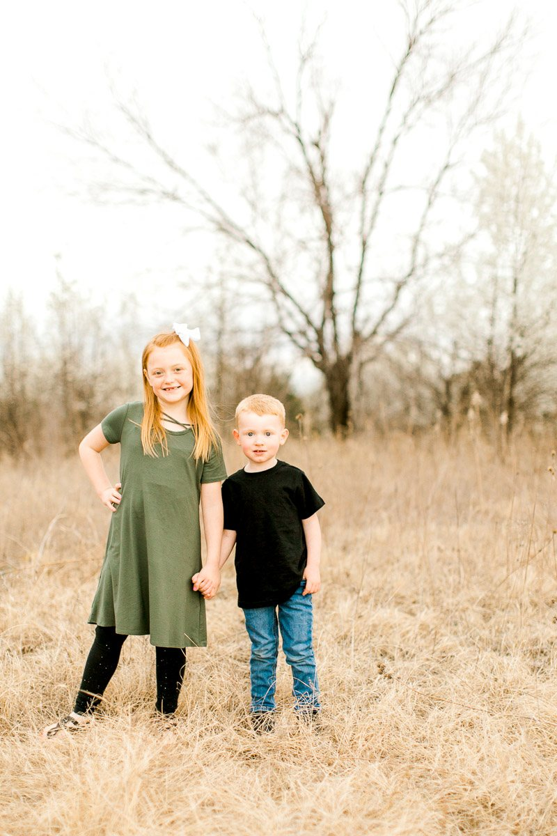 Edmond-Oklahoma-Family-Photographer-Spring-Family-Photos-12.jpg