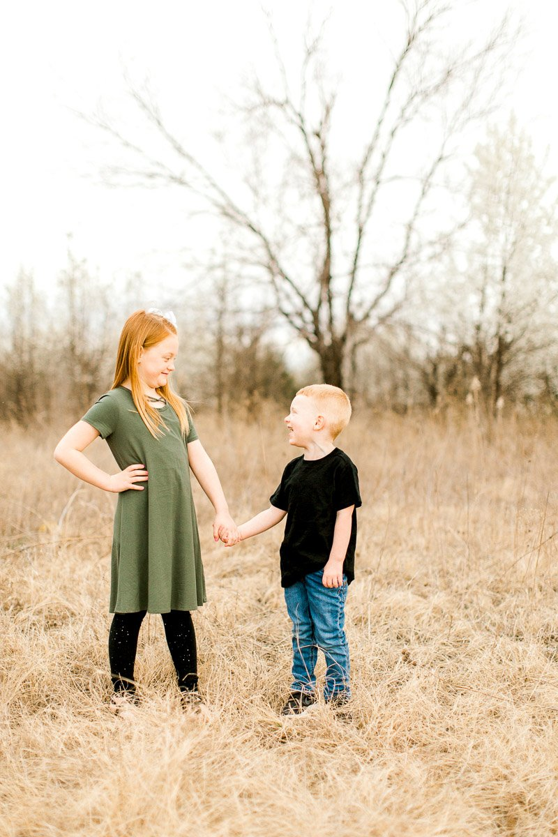 Edmond-Oklahoma-Family-Photographer-Spring-Family-Photos-13.jpg