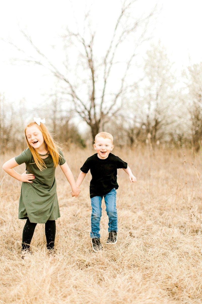 Edmond-Oklahoma-Family-Photographer-Spring-Family-Photos-14.jpg
