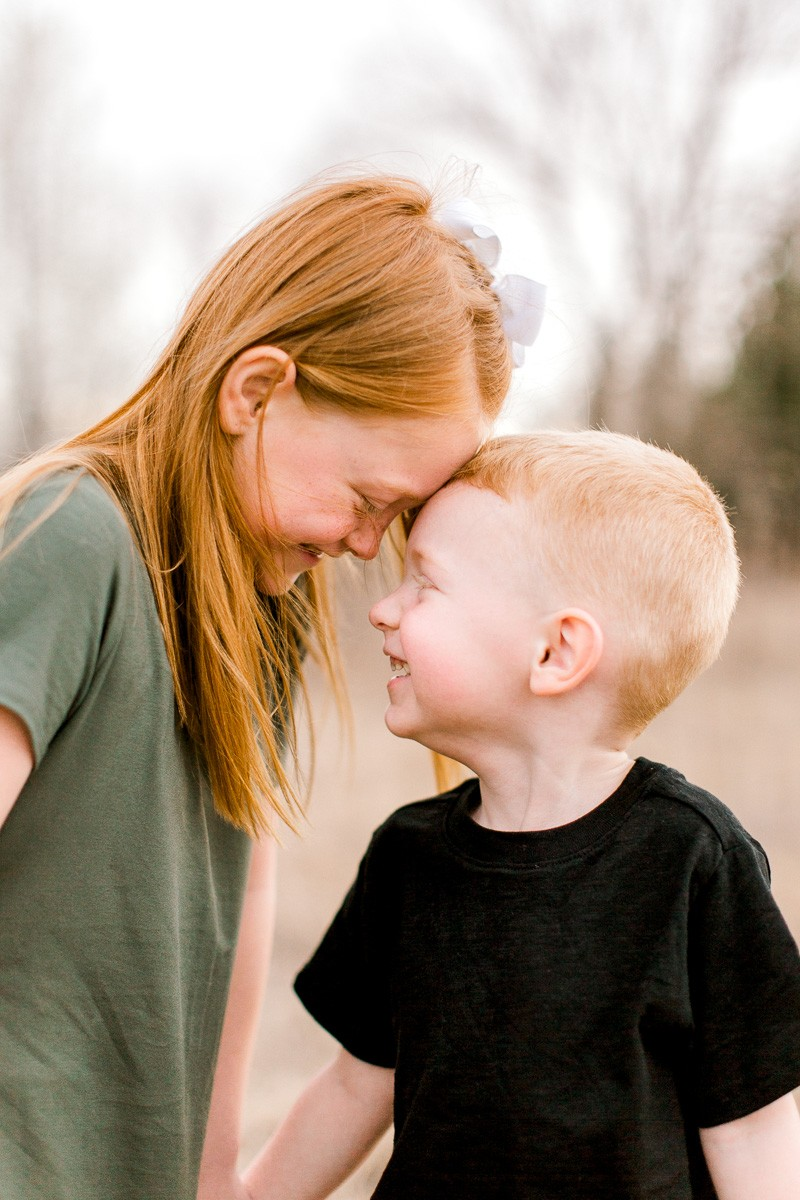 Edmond-Oklahoma-Family-Photographer-Spring-Family-Photos-19.jpg