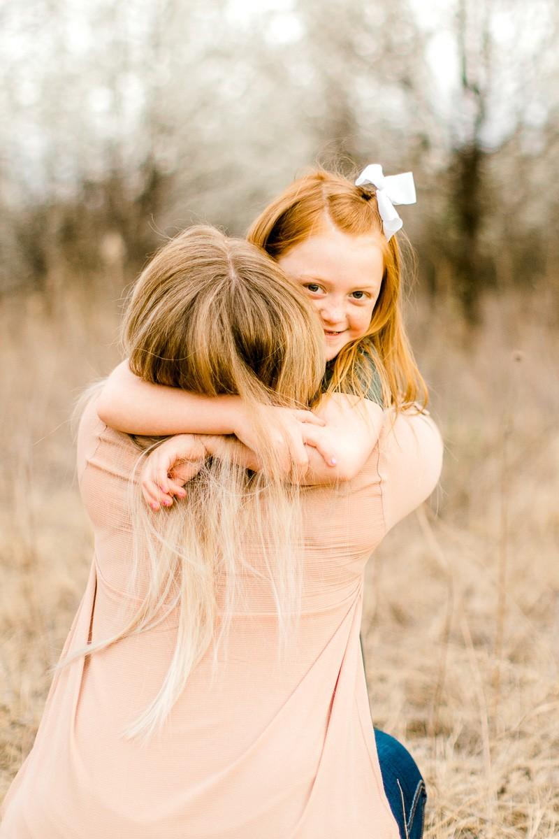 Edmond-Oklahoma-Family-Photographer-Spring-Family-Photos-27.jpg