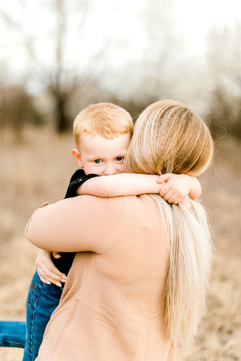 Edmond-Oklahoma-Family-Photographer-Spring-Family-Photos-29.jpg