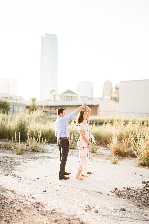Lily-Matt-OKC-Engagement-30.jpg
