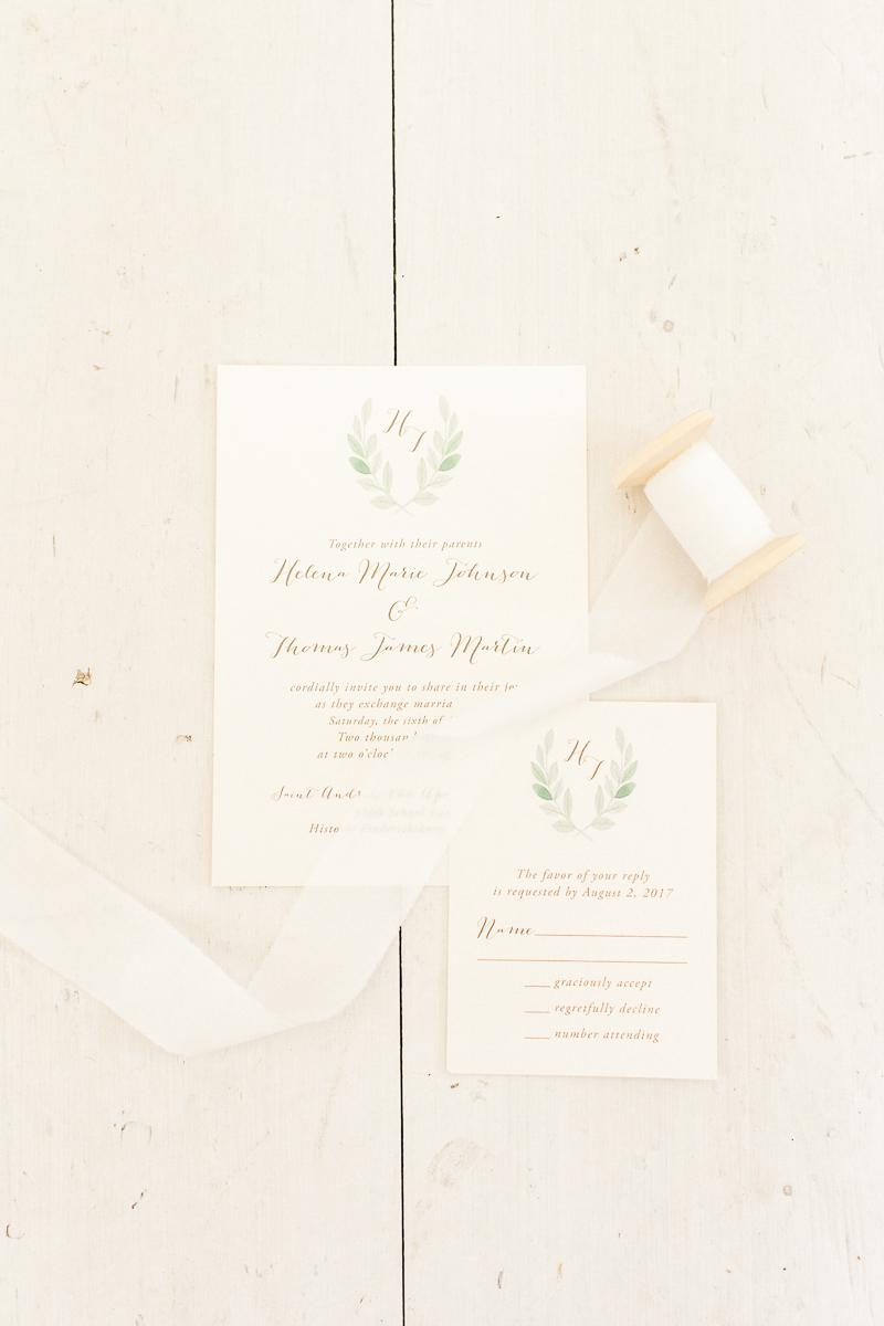 white-sparrow-barn-dallas-wedding-photographer-kaitlyn-bullard-the-big-and-bright-1.jpg
