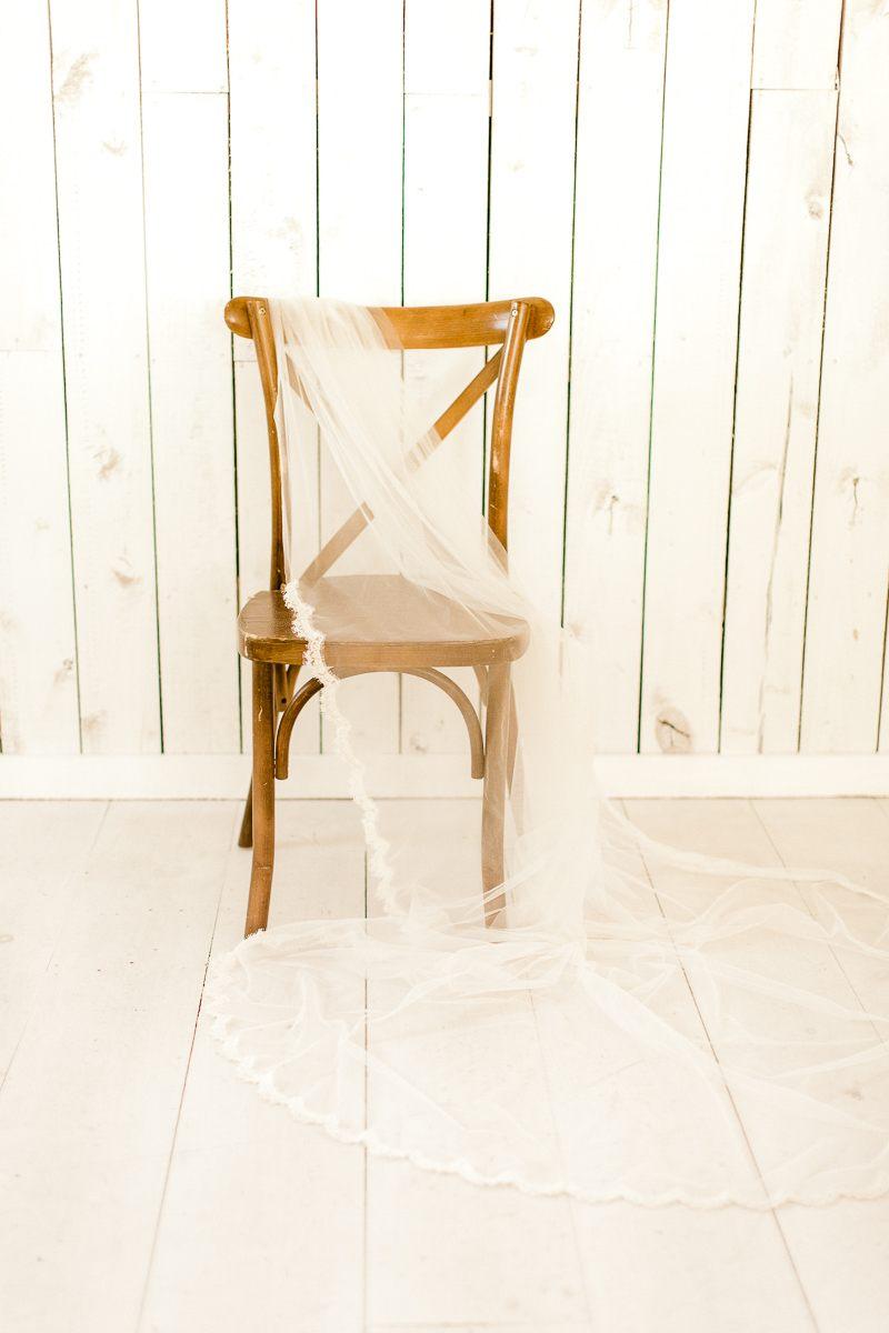 white-sparrow-barn-dallas-wedding-photographer-kaitlyn-bullard-the-big-and-bright-9.jpg