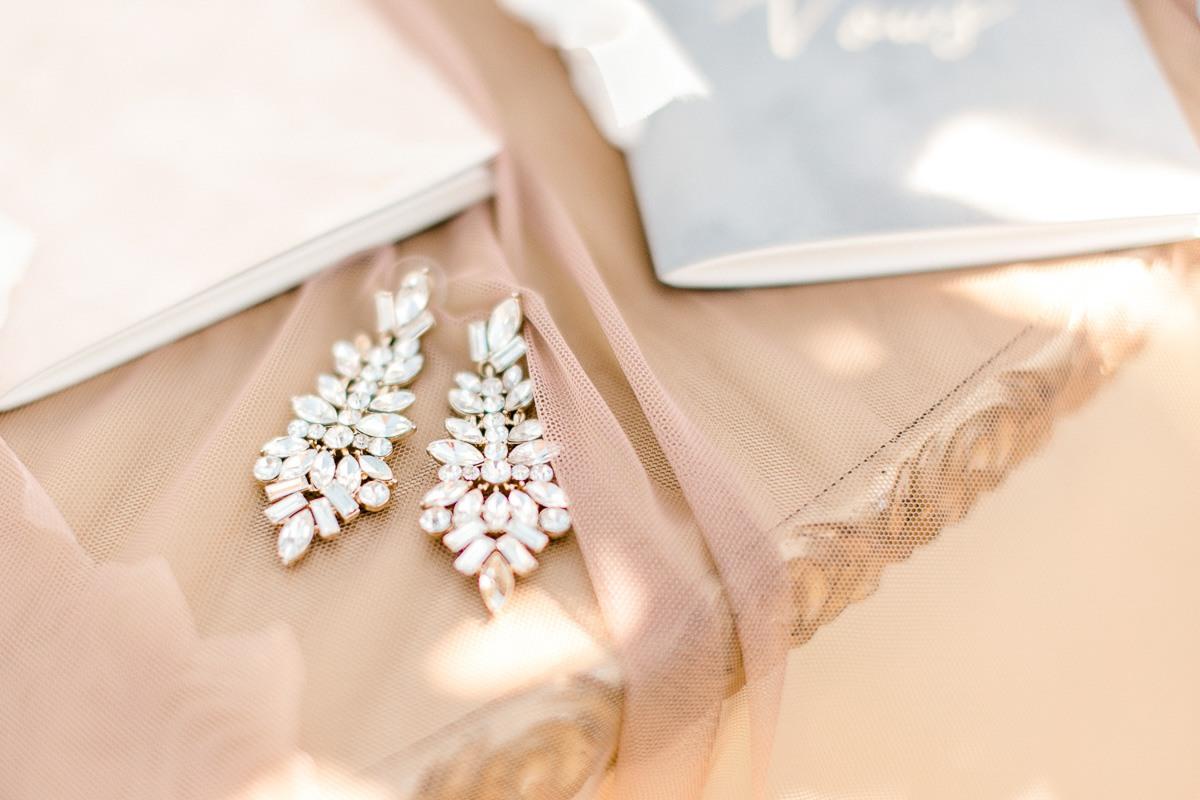white-sparrow-barn-dallas-wedding-photographer-kaitlyn-bullard-the-big-and-bright-20.jpg