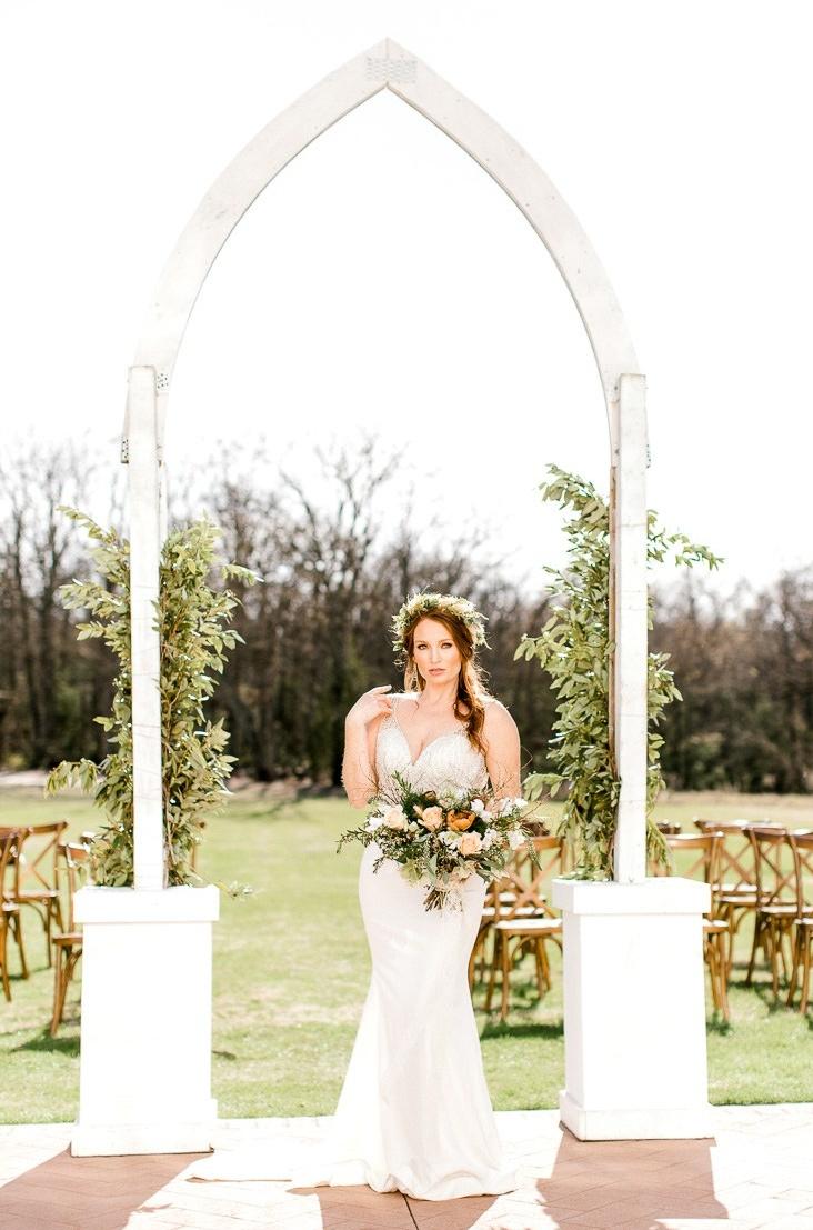 white-sparrow-barn-dallas-wedding-photographer-kaitlyn-bullard-the-big-and-bright-21.jpg