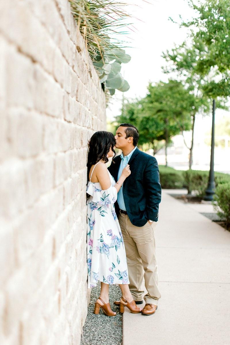 bety-luis-downtown-dallas-engagement-session-dallas-wedding-photographer-kaitlyn-bullard-7.jpg