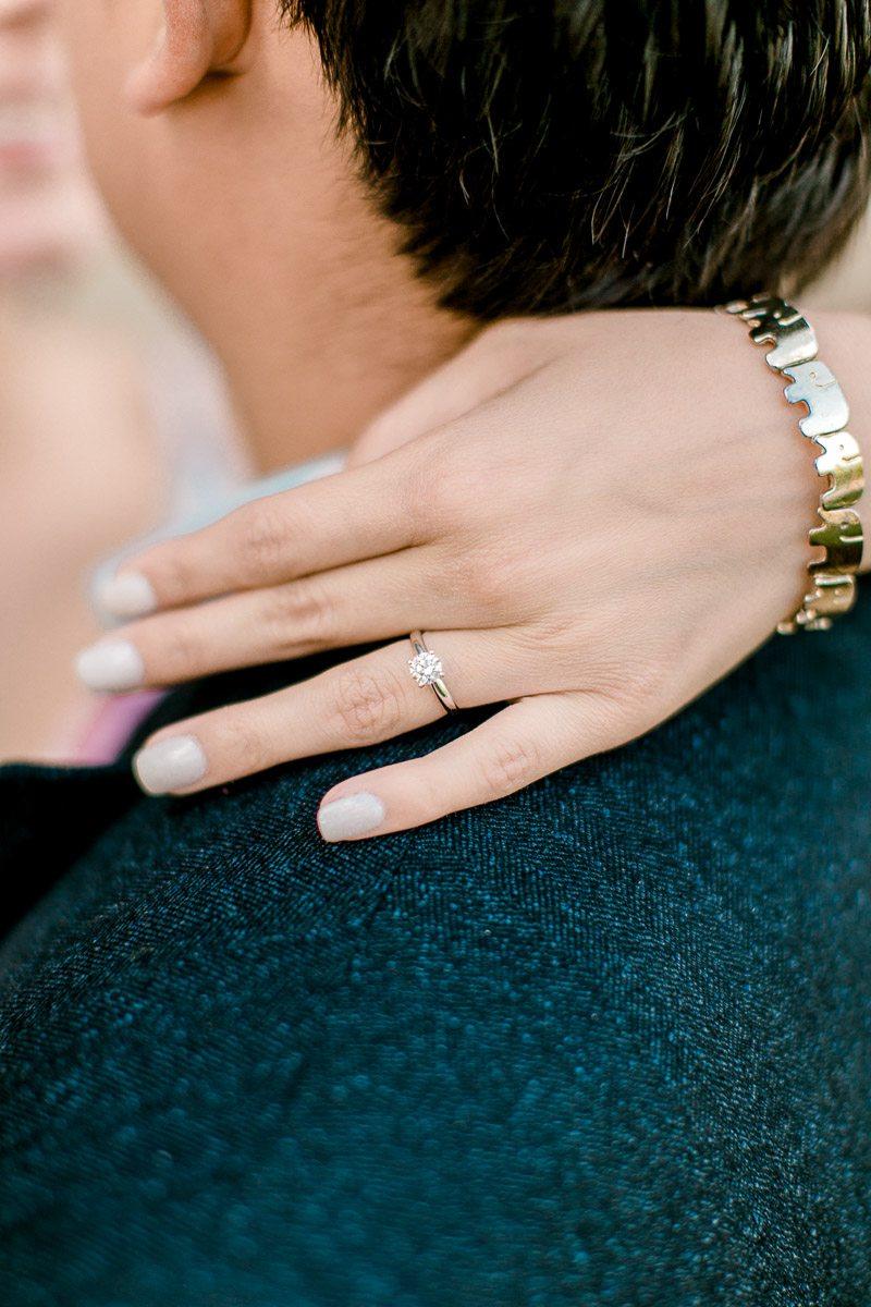 bety-luis-downtown-dallas-engagement-session-dallas-wedding-photographer-kaitlyn-bullard-15.jpg