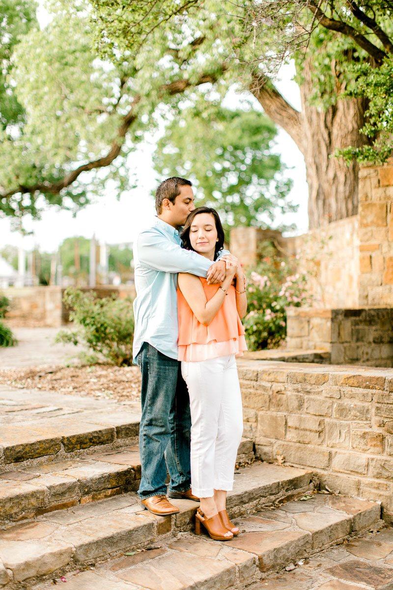bety-luis-downtown-dallas-engagement-session-dallas-wedding-photographer-kaitlyn-bullard-35.jpg