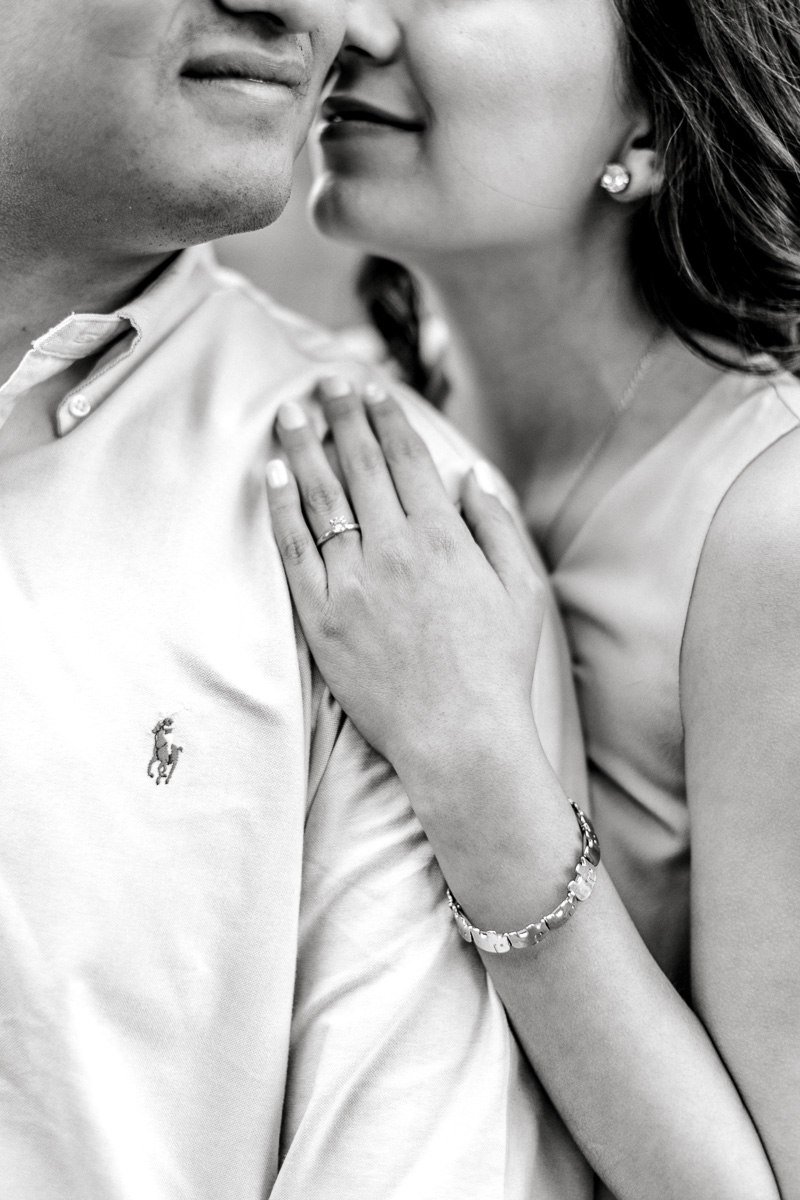 bety-luis-downtown-dallas-engagement-session-dallas-wedding-photographer-kaitlyn-bullard-48.jpg