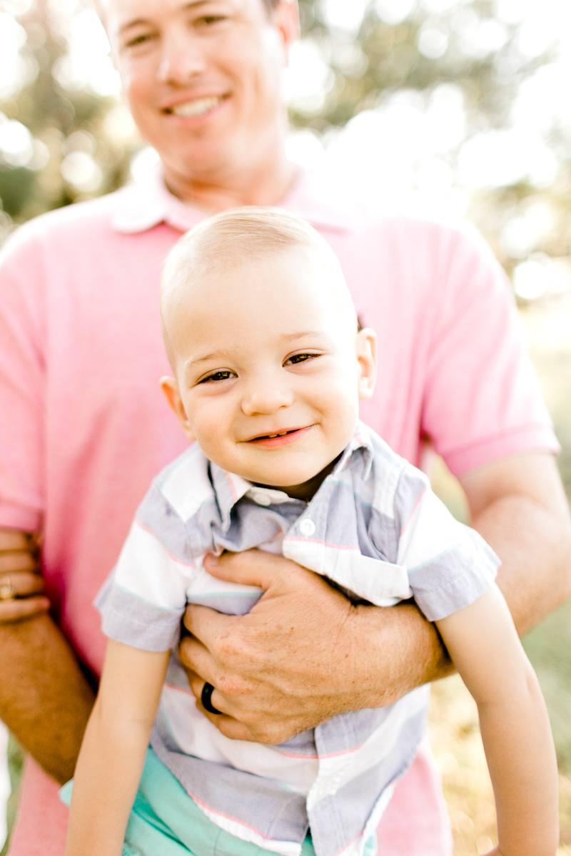 austin-family-photographer-kaitlyn-bullard-burnet-family-photos-2.jpg