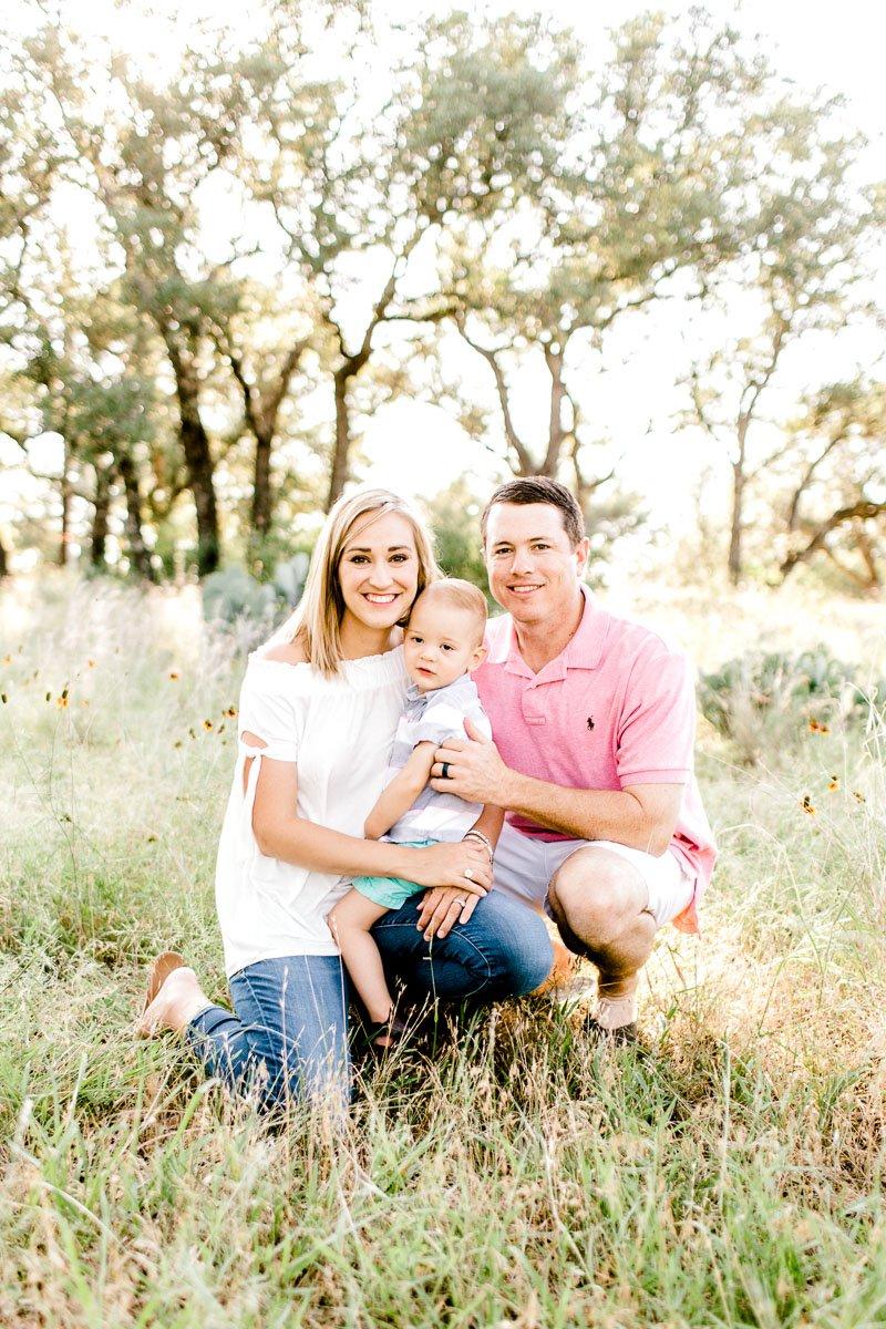 austin-family-photographer-kaitlyn-bullard-burnet-family-photos-3.jpg