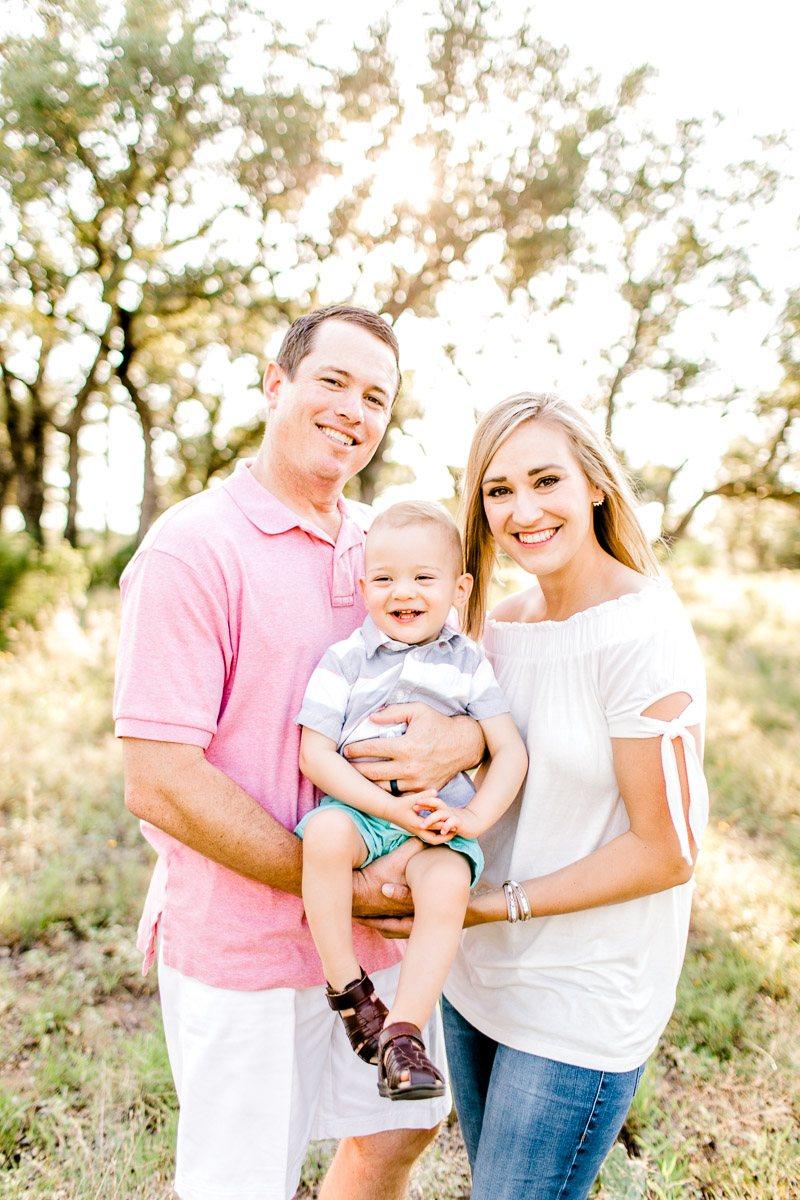 austin-family-photographer-kaitlyn-bullard-burnet-family-photos-20.jpg