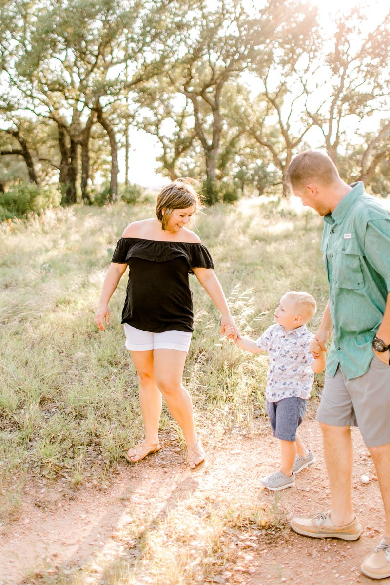 dallas-family-photographer-kaitlyn-bullard-wilson-2018-1.jpg