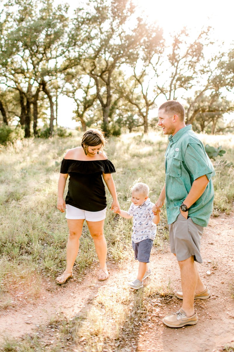 dallas-family-photographer-kaitlyn-bullard-wilson-2018-2.jpg