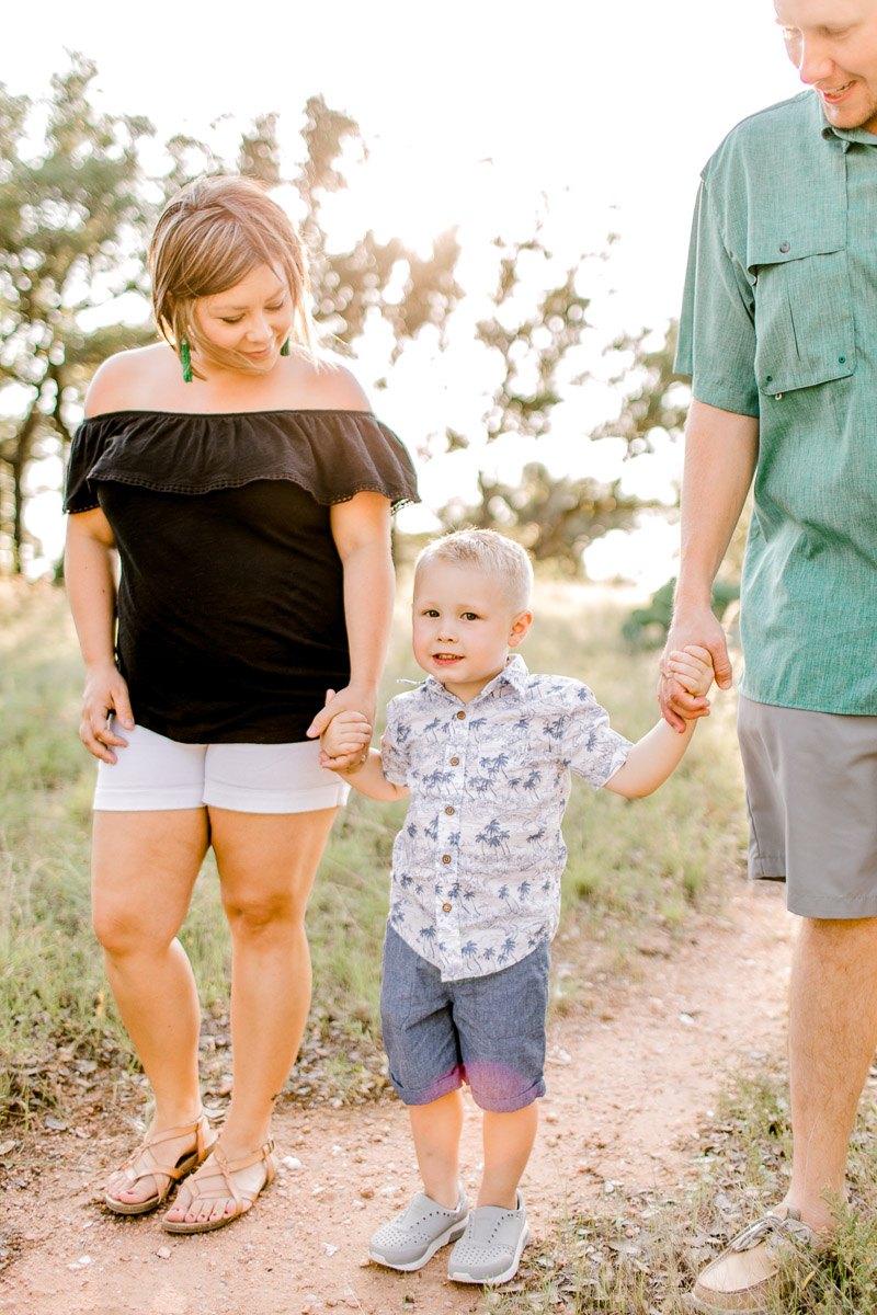 dallas-family-photographer-kaitlyn-bullard-wilson-2018-3.jpg