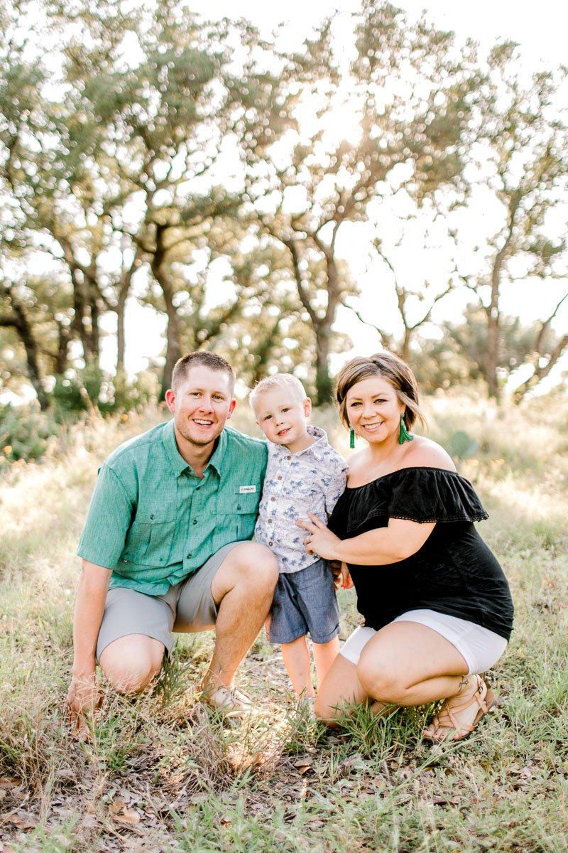 dallas-family-photographer-kaitlyn-bullard-wilson-2018-7.jpg