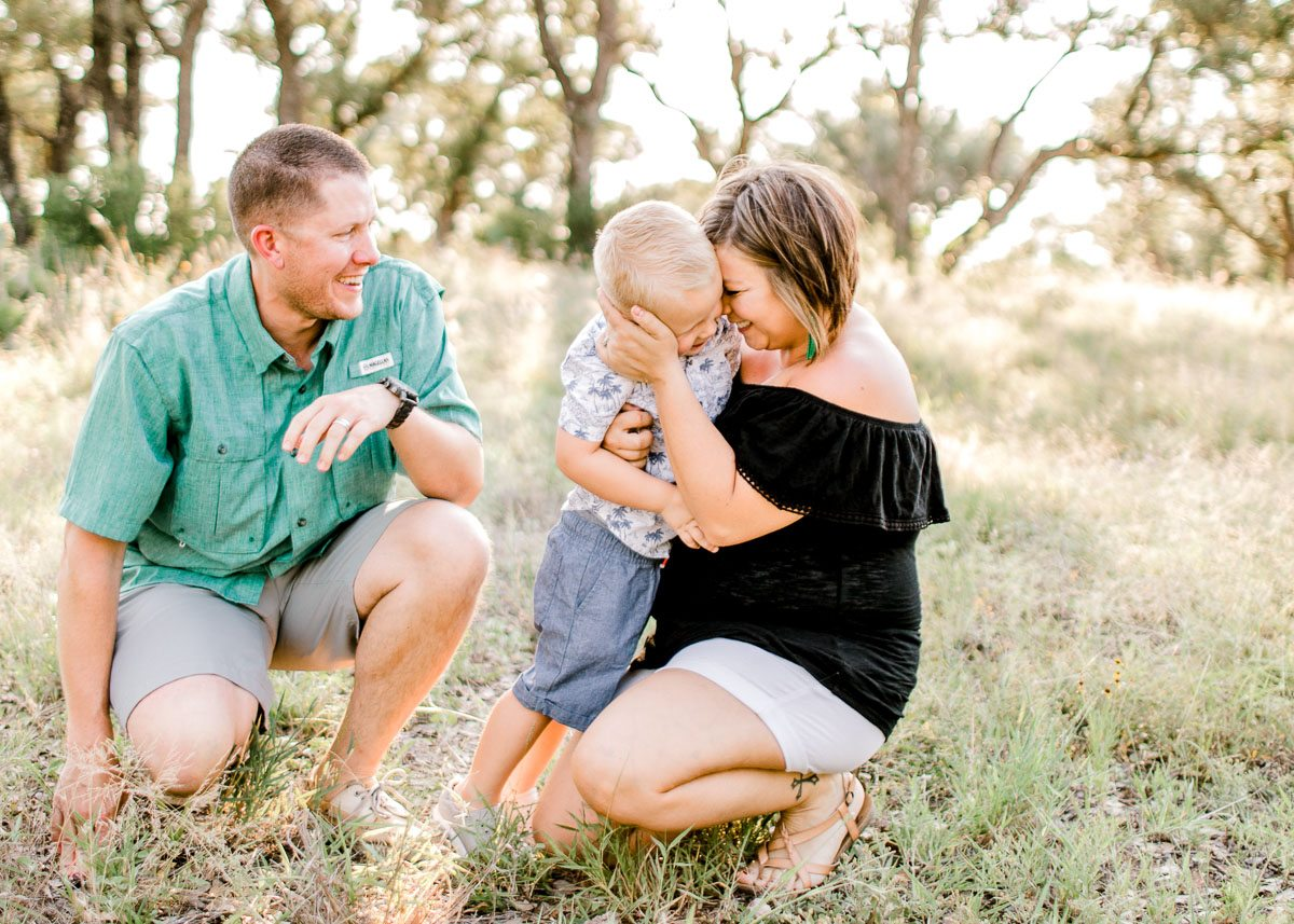 dallas-family-photographer-kaitlyn-bullard-wilson-2018-9.jpg