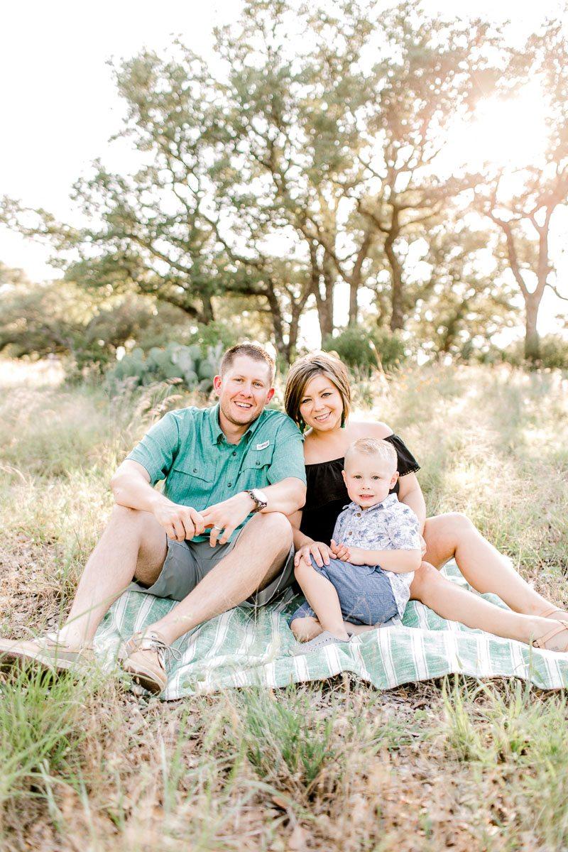 dallas-family-photographer-kaitlyn-bullard-wilson-2018-11.jpg