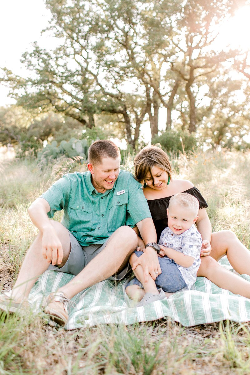 dallas-family-photographer-kaitlyn-bullard-wilson-2018-12.jpg