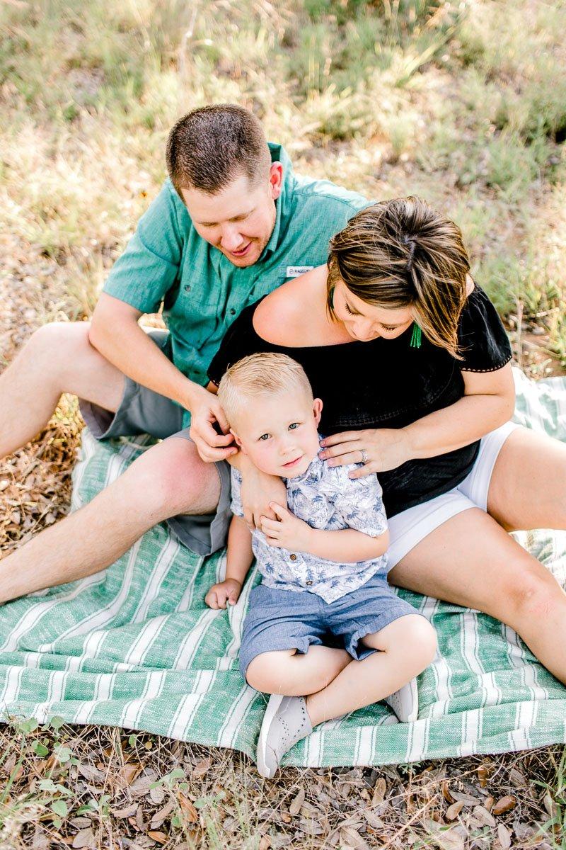 dallas-family-photographer-kaitlyn-bullard-wilson-2018-17.jpg