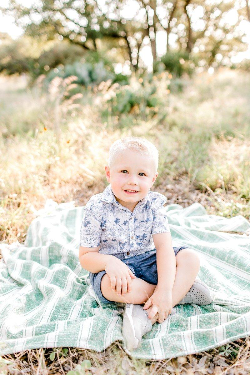 dallas-family-photographer-kaitlyn-bullard-wilson-2018-18.jpg