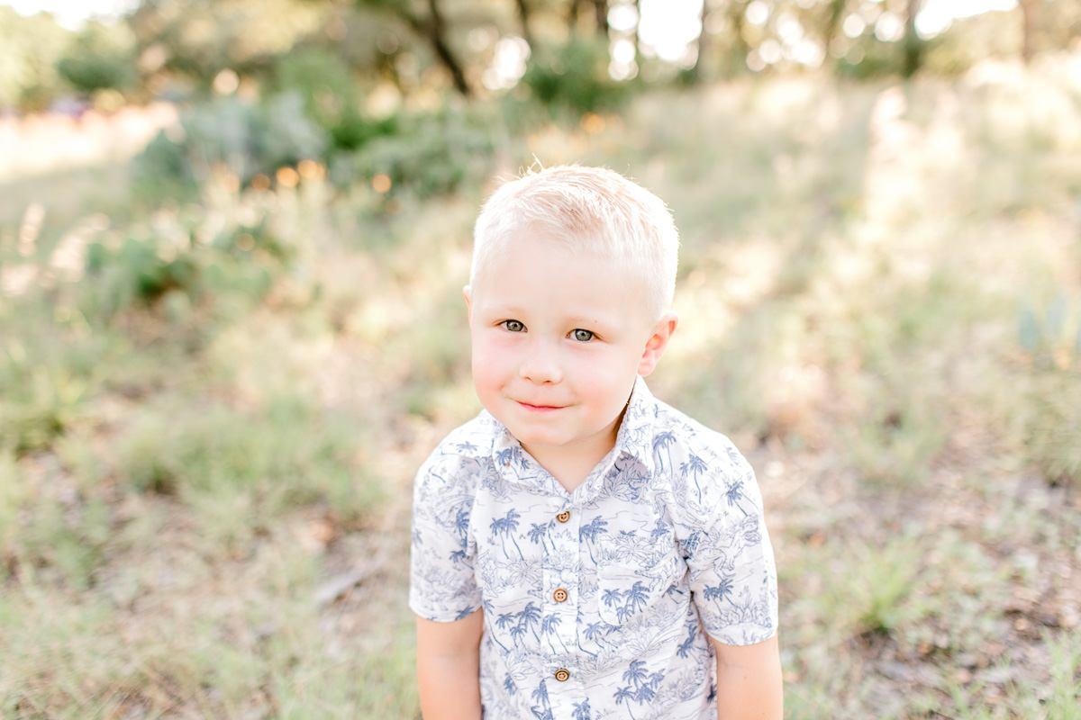 dallas-family-photographer-kaitlyn-bullard-wilson-2018-20.jpg