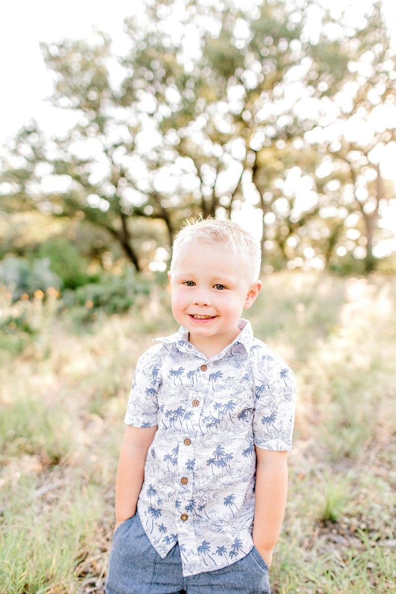 dallas-family-photographer-kaitlyn-bullard-wilson-2018-21.jpg