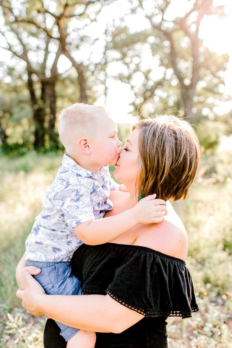 dallas-family-photographer-kaitlyn-bullard-wilson-2018-23.jpg