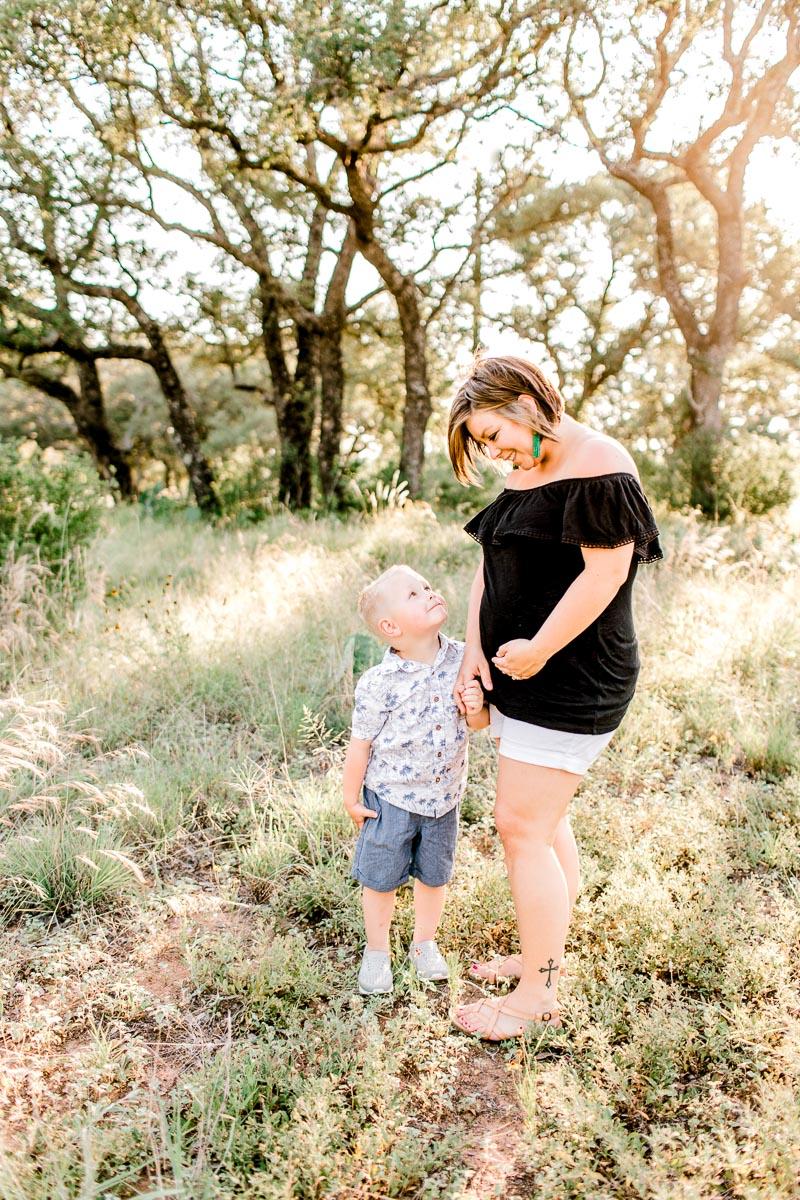 dallas-family-photographer-kaitlyn-bullard-wilson-2018-24.jpg