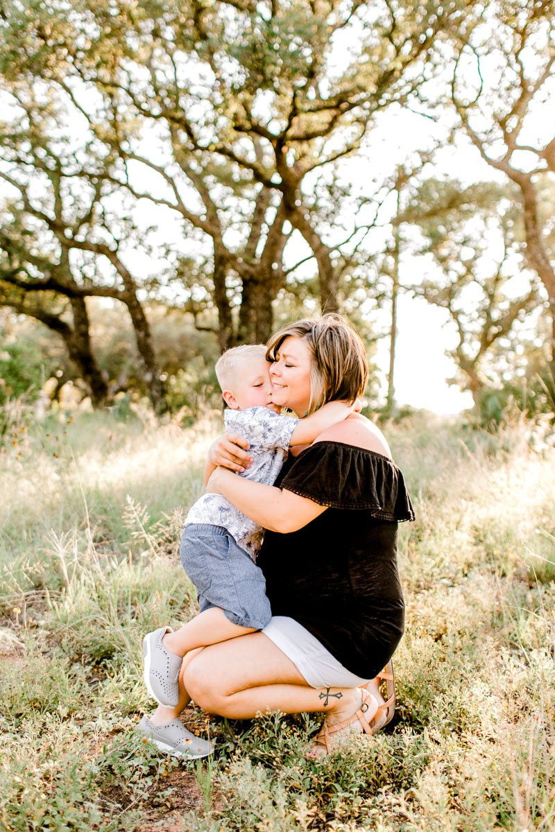 dallas-family-photographer-kaitlyn-bullard-wilson-2018-26.jpg