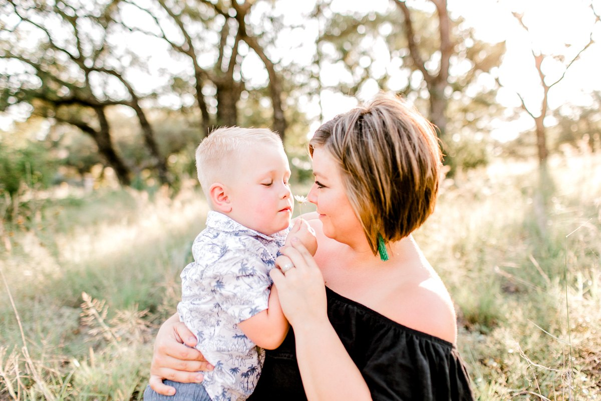 dallas-family-photographer-kaitlyn-bullard-wilson-2018-27.jpg