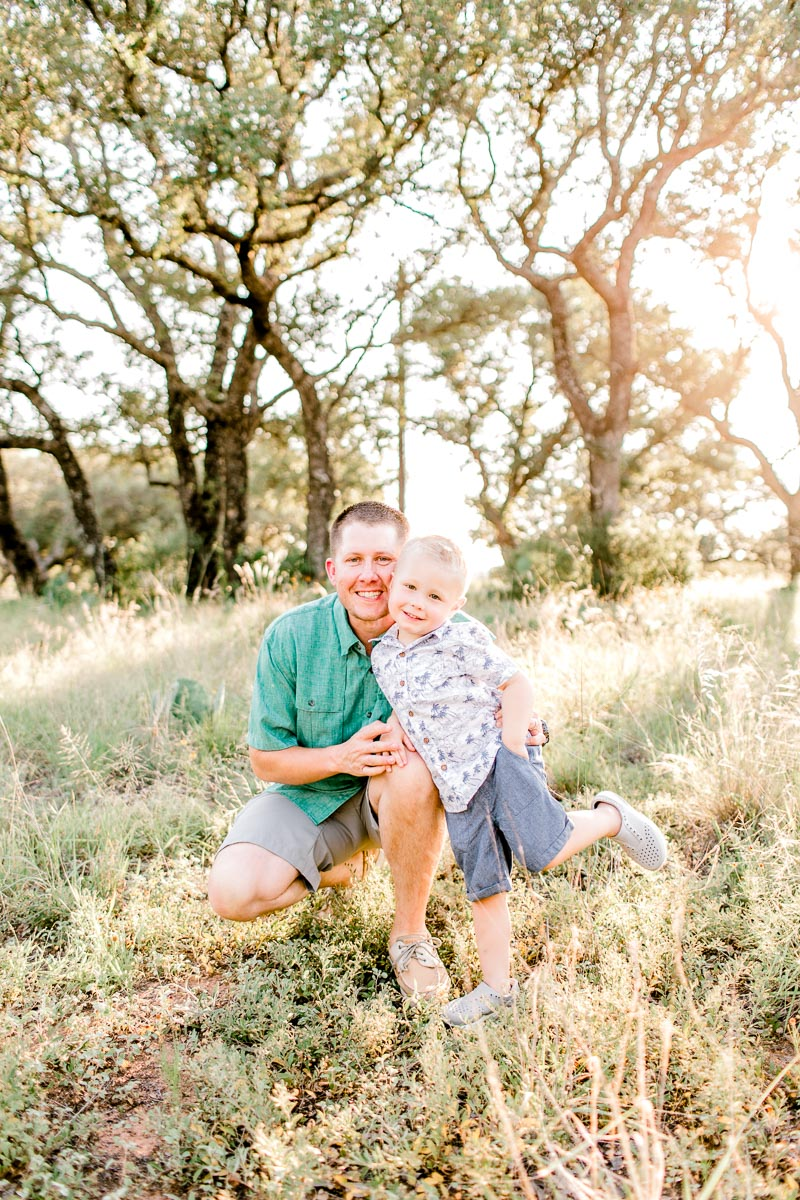 dallas-family-photographer-kaitlyn-bullard-wilson-2018-28.jpg