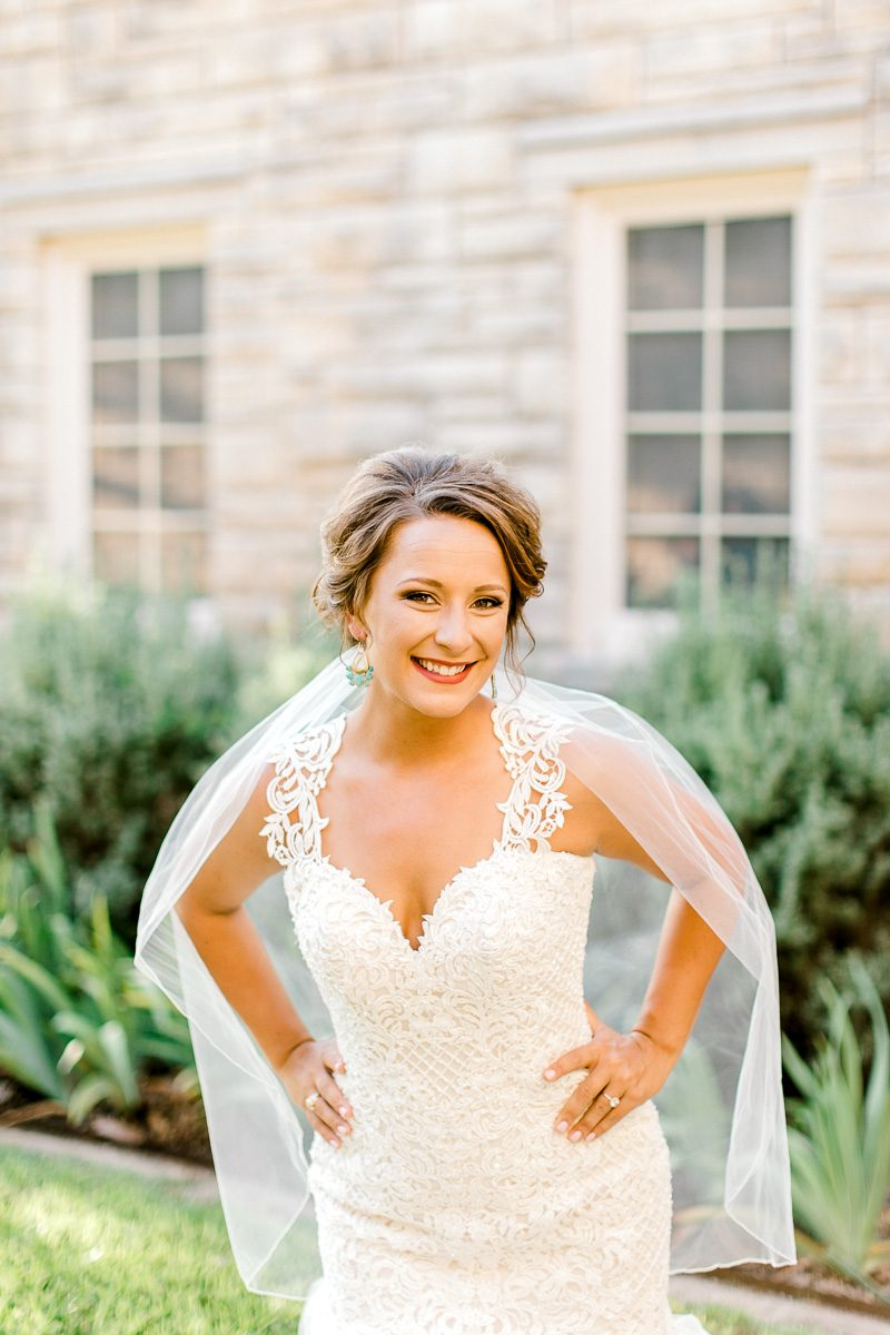 dallas-wedding-photographer-kaitlyn-bullard-mckenzi-bridal-12.jpg