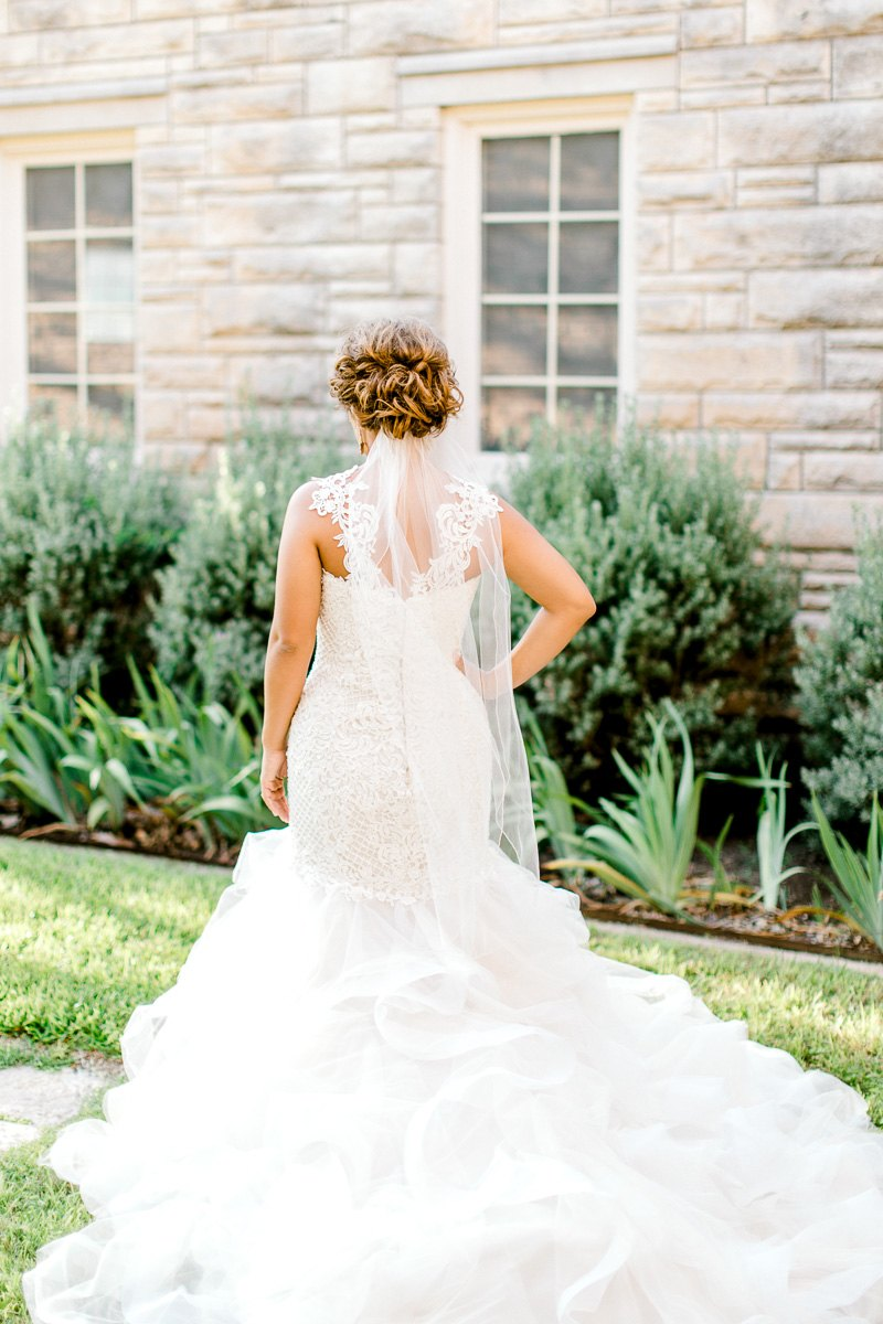 dallas-wedding-photographer-kaitlyn-bullard-mckenzi-bridal-13.jpg