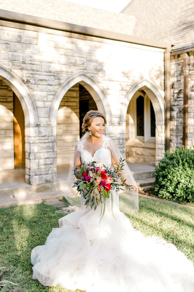 dallas-wedding-photographer-kaitlyn-bullard-mckenzi-bridal-20.jpg