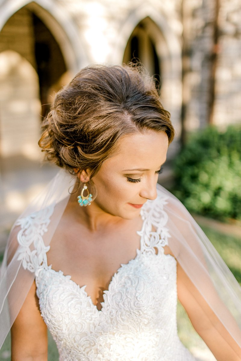 dallas-wedding-photographer-kaitlyn-bullard-mckenzi-bridal-21.jpg
