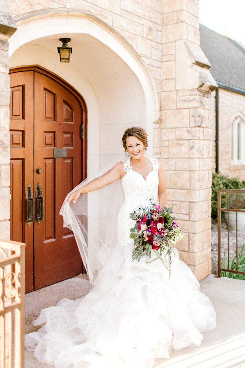 dallas-wedding-photographer-kaitlyn-bullard-mckenzi-bridal-24.jpg