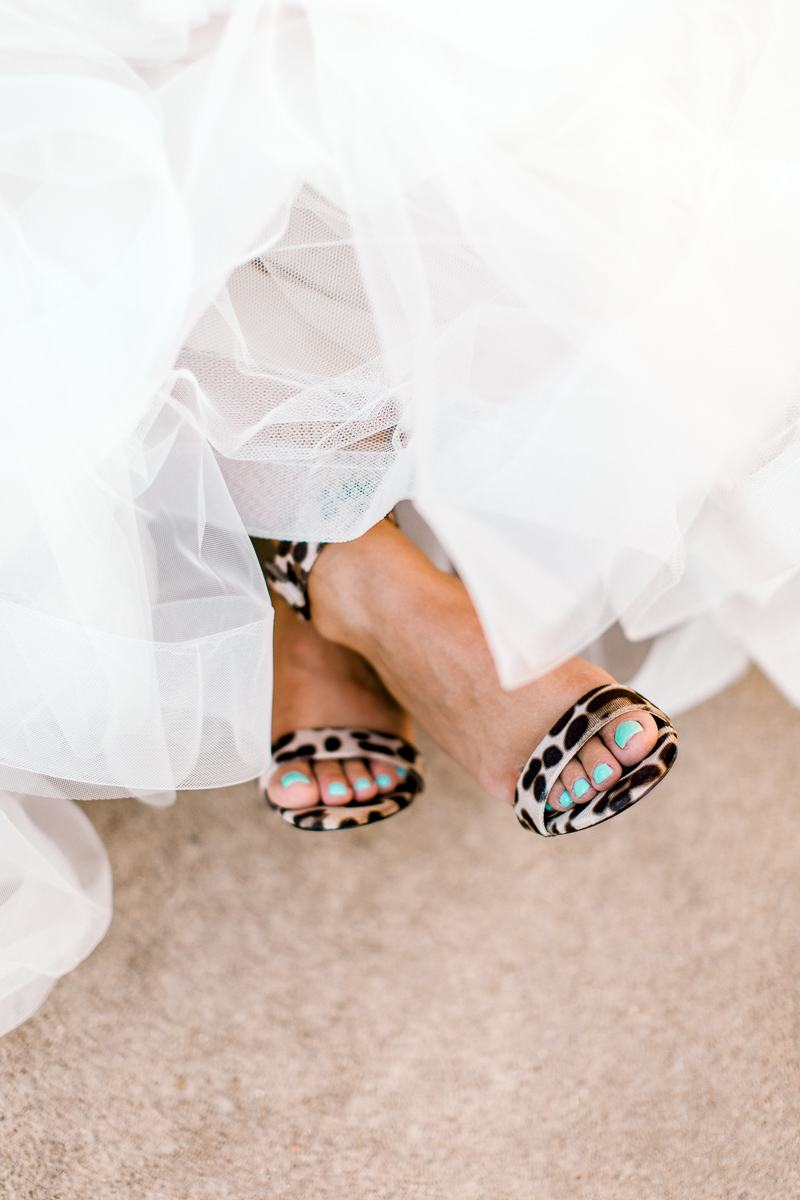 dallas-wedding-photographer-kaitlyn-bullard-mckenzi-bridal-25.jpg
