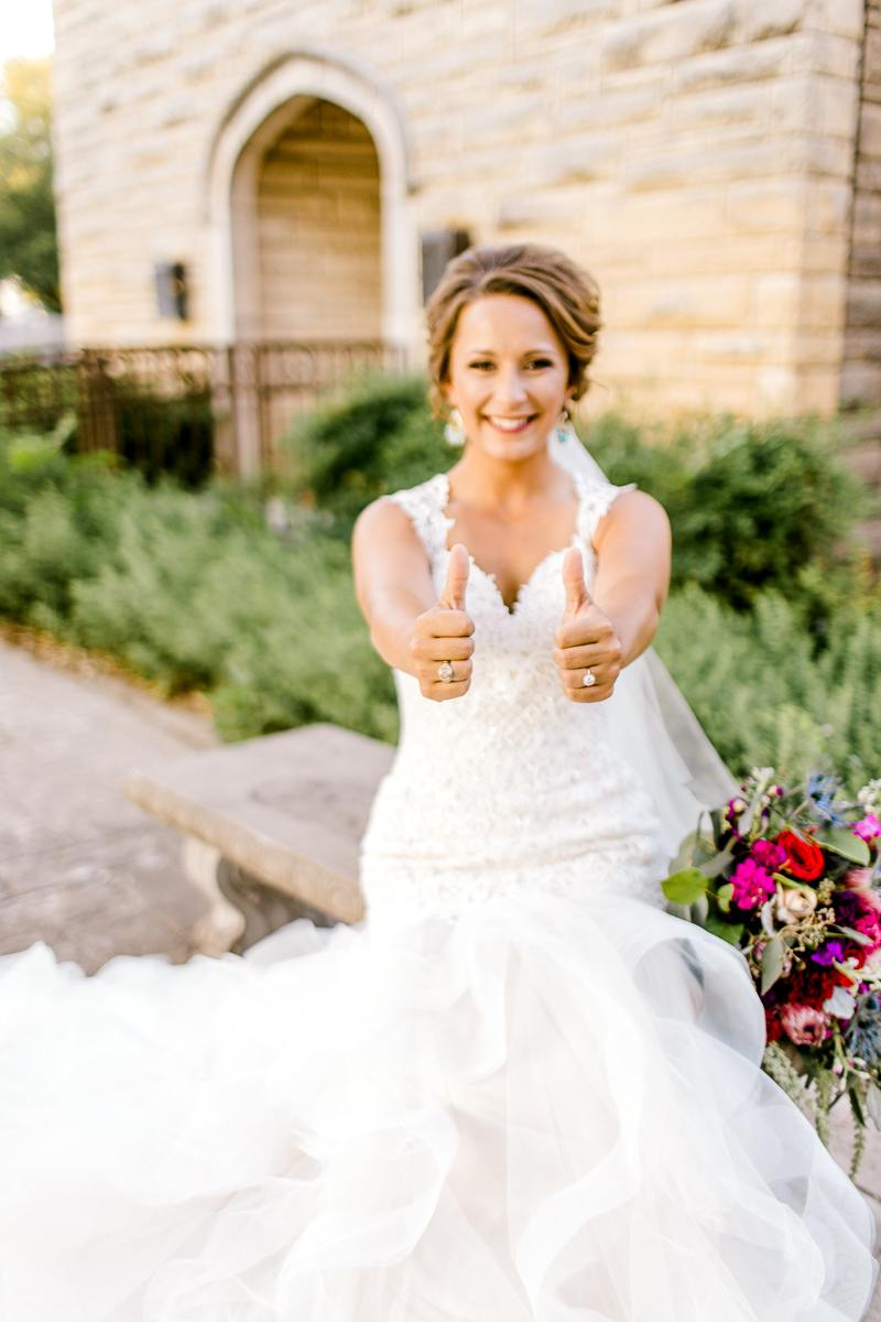 dallas-wedding-photographer-kaitlyn-bullard-mckenzi-bridal-33.jpg