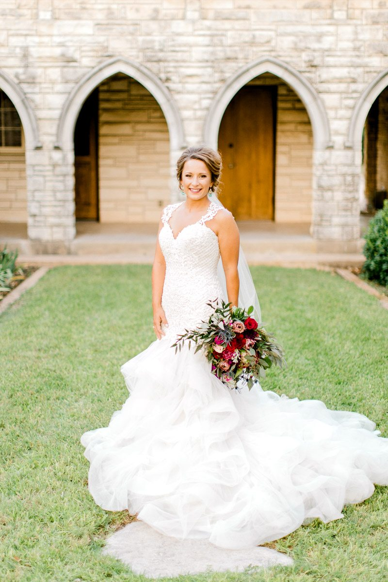 dallas-wedding-photographer-kaitlyn-bullard-mckenzi-bridal-42.jpg
