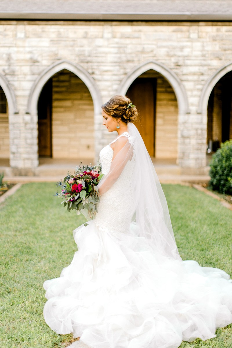 dallas-wedding-photographer-kaitlyn-bullard-mckenzi-bridal-43.jpg