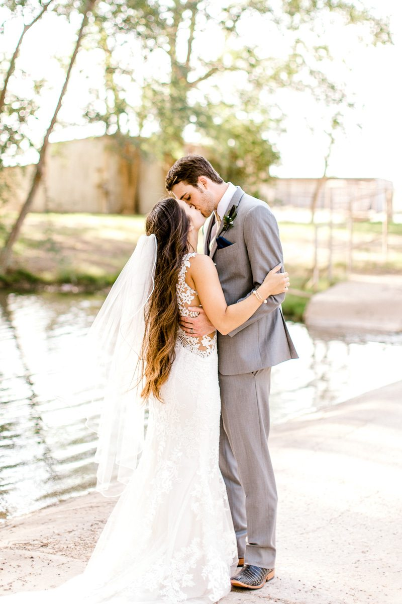 spirit-ranch-lubbock-cunningham-wedding-kaitlyn-bullard-24.jpg