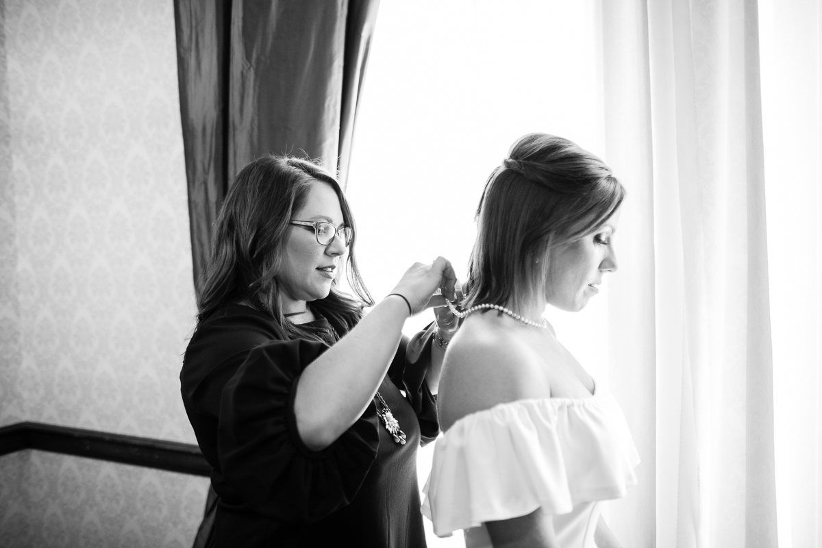 barbie-walter-okc-wedding-kaitlyn-bullard-photographer-5.jpg