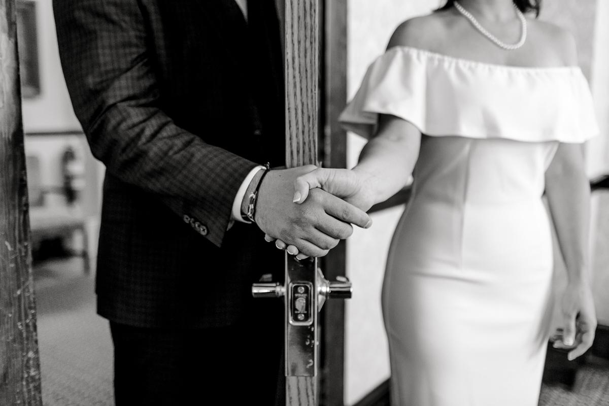 barbie-walter-okc-wedding-kaitlyn-bullard-photographer-9.jpg