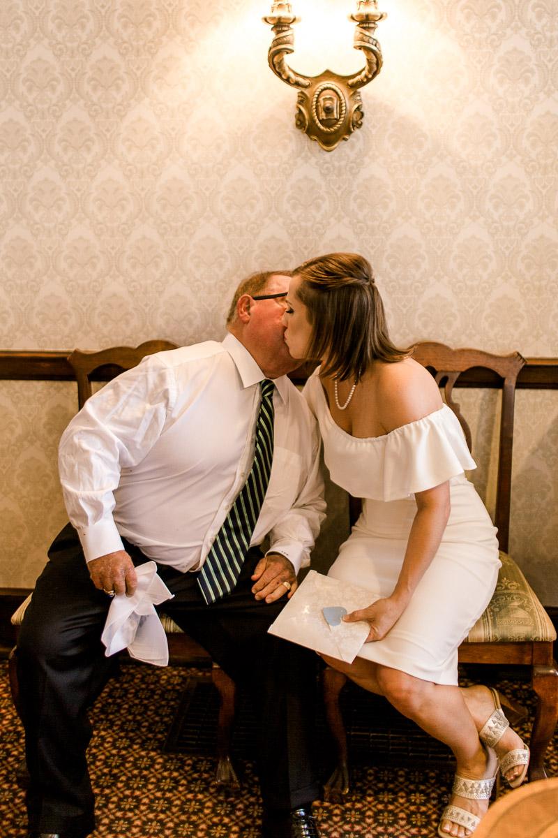 barbie-walter-okc-wedding-kaitlyn-bullard-photographer-10.jpg