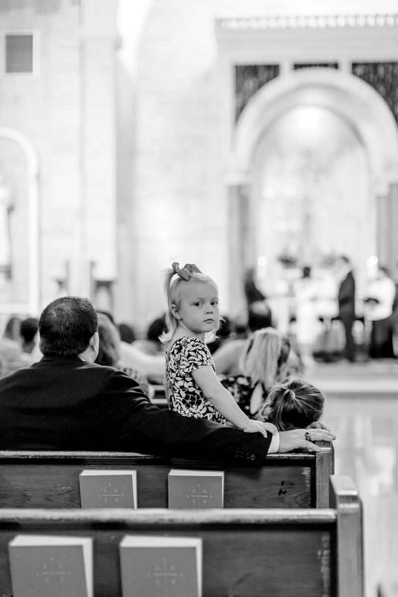 barbie-walter-okc-wedding-kaitlyn-bullard-photographer-14.jpg